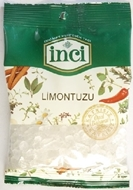 Picture of İnci Limon Tuzu 90 Gr