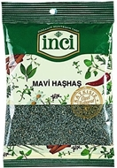 Picture of İnci Haşhaş 70 Gr