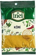 Picture of İnci köri 70 Gr