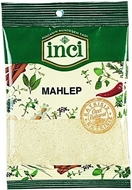 Picture of İnci Mahlep 50 Gr