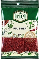 Picture of İnci Pul Biber 250 Gr