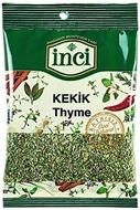 Picture of İnci Kekik 100 Gr