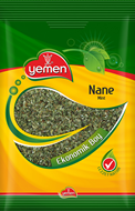 Picture of Yemen Nane 100 gr