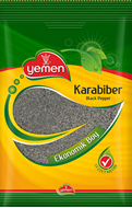 Picture of Yemen Kara Biber 200 gr