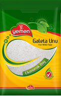 Picture of Yemen Galeta Unu 300 gr