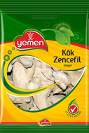 Picture of Yemen Kök Zencefil 30 gr