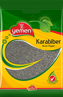 Picture of Yemen Kara Biber 30 gr
