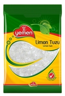 Picture of Yemen Limon Tuzu 40 gr