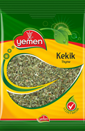 Picture of Yemen Kuru Kekik 20 gr
