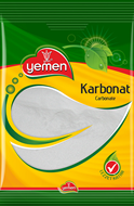 Picture of Yemen Karbonat 90 gr