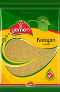 Picture of Yemen Kimyon 30 gr