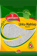 Picture of Yemen Mahlep 20 gr