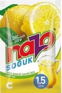 Picture of Nazo Limon 3*9 Gr