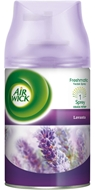 Picture of Air Wick Freshmatic Yedek Lavanta Sprey 250 ml