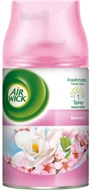 Picture of Air Wick Freshmatic Manolya Yedek Sprey Oda Kokusu 250 ml