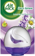 Picture of Air Wick Decosphere Lavanta ve Papatya 75 ml