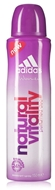 Picture of Adidas Deo 150 Ml Bayan Natural