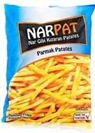 Picture of Pınar Narpat Patates 1 kg