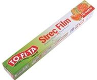 Picture of Tofita Streç Film 10 Metre