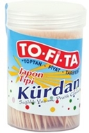 Picture of Tofita Kürdan 400 Lü