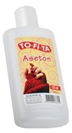 Picture of Tofita Aseton 125ml