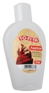 Picture of Tofita Aseton 70 Ml
