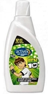 Picture of Activex Sıvı Sabun Ben10 750 Ml