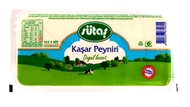 Picture of Sütaş Kaşar 220 Gr