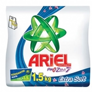 Picture of Ariel Extra Soft 1,5 kg