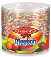 Picture of Kent 504 Gr Meybom Mini Meyveli