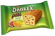 Picture of Dankek Poti Meyveli 52 Gr