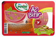 Picture of Pınar Hindi Göğüs Aç Bitir 60 Gr