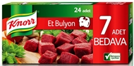 Picture of Knorr Et Bulyon 240 gr