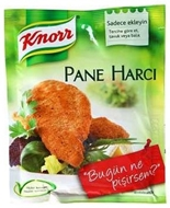 Picture of Knorr Pane Harcı 90 Gr