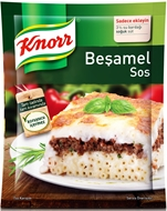 Picture of Knorr Beşamel Sos 75 gr