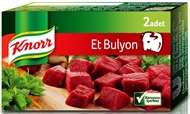 Picture of Knorr 2 Li Et Suyu