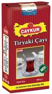 Picture of Çaykur Tiryaki 500 Gr