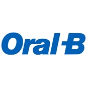 Picture for manufacturer Oral-B