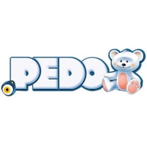 Picture for manufacturer Pedo