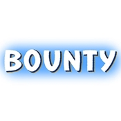 Picture for manufacturer Bounty