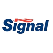 Picture for manufacturer Signal