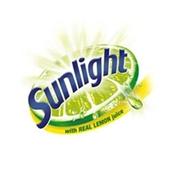 Picture for manufacturer Sunlight