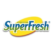 Picture for manufacturer Superfresh
