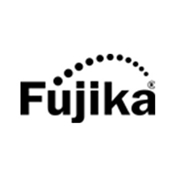 Picture for manufacturer Fujika