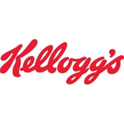 Picture for manufacturer Kellogg's