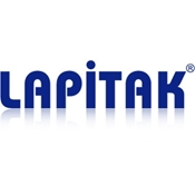 Picture for manufacturer Lapitak