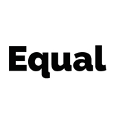 Picture for manufacturer Equal