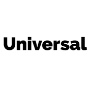 Picture for manufacturer Universal