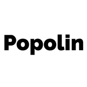 Picture for manufacturer Popolin