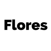 Picture for manufacturer Flores